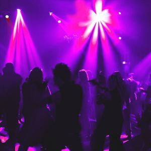 Ночные клубы Октябрьского