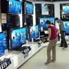 Магазины электроники в Октябрьском