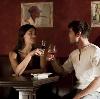 Рестораны, кафе, бары в Октябрьском