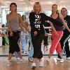 Школы танцев в Октябрьском